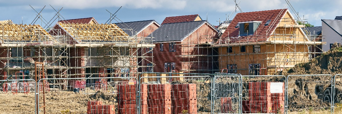 Only 3% of council homes sold in Hull replaced since 2015