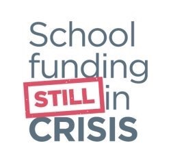 school funding still in crisis