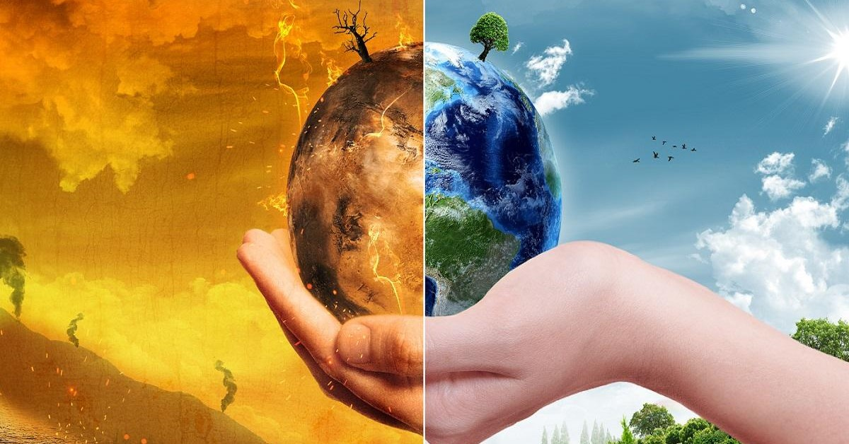 key_climatechange.jpg