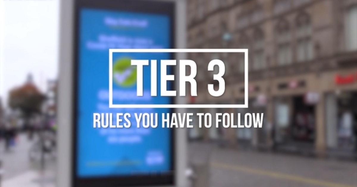 key_tier-3.jpg