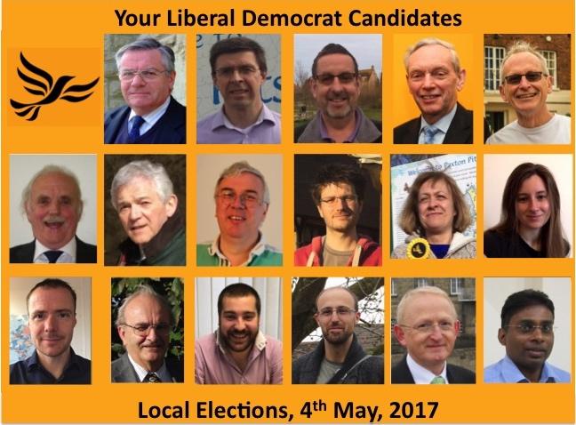 Alert_our_candidates_2.jpg