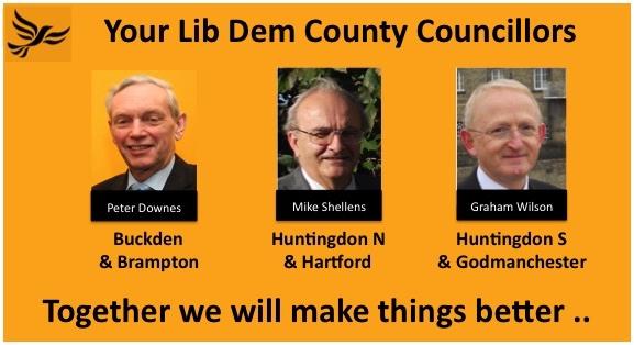 key_Lib_Dem_Councillors.jpg