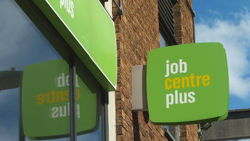key_Job_Centre_Plus.jpg