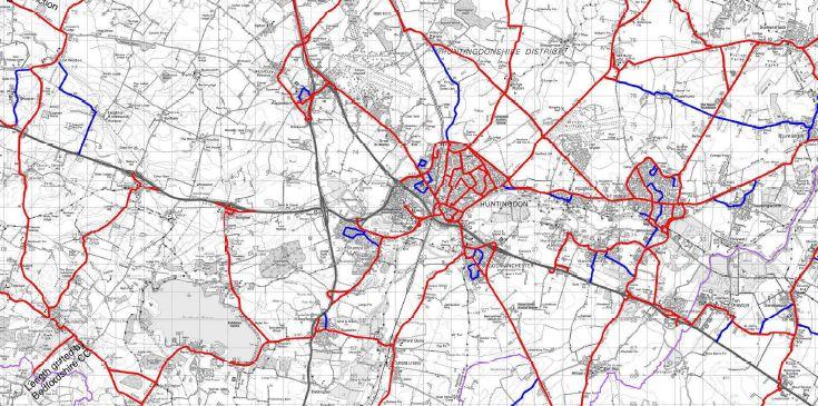 gritting_map.jpg