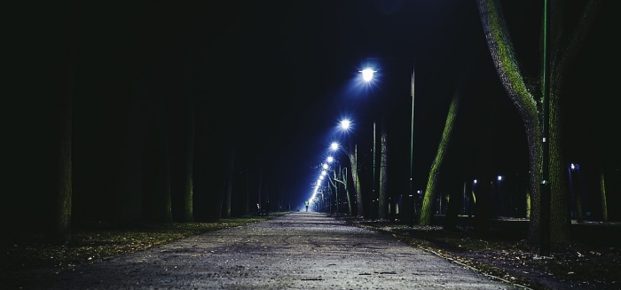 key_streetlights2.jpg