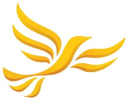 Huntingdonshire Liberal Democrats