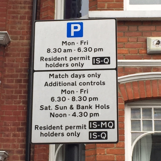 key_parkingpermit2.jpeg