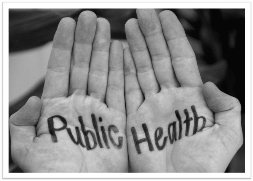 key_public_health.jpeg