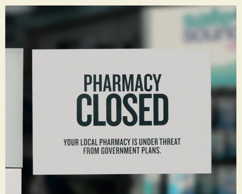 key_saveourpharmacies.jpg