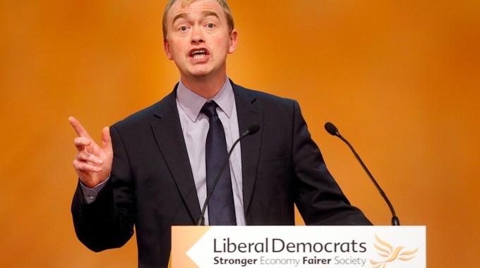 Lib Dem Membership Surge Tops 16,000 in Fight for Our European Future