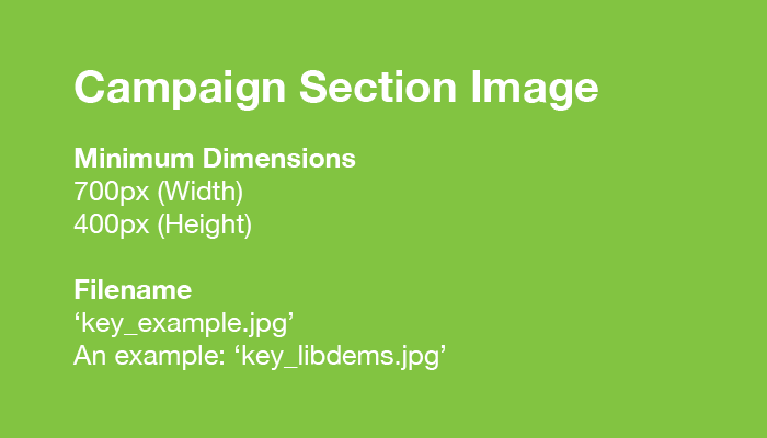 key_campaign_image.png