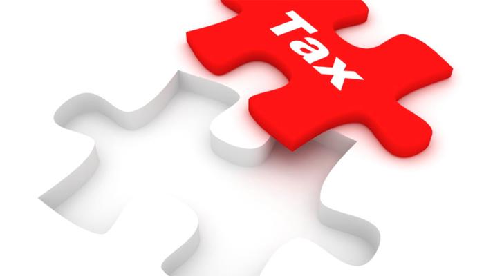 key_fairer_tax.jpg