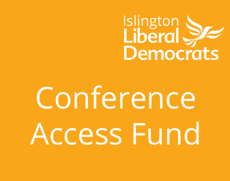 Conference_access_fund.png