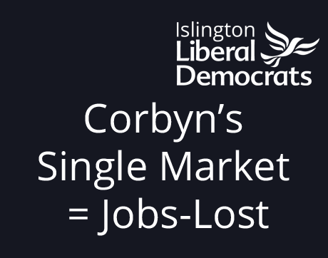 Corbyns.png