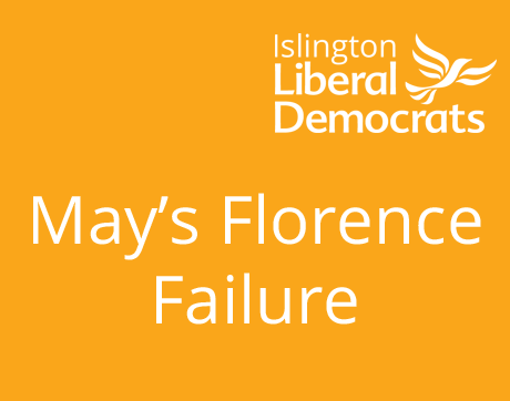 mays_florence_failure.png