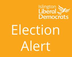 key_election_alert_thumb.jpg