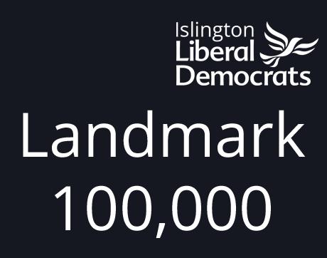 Landmark100000.png