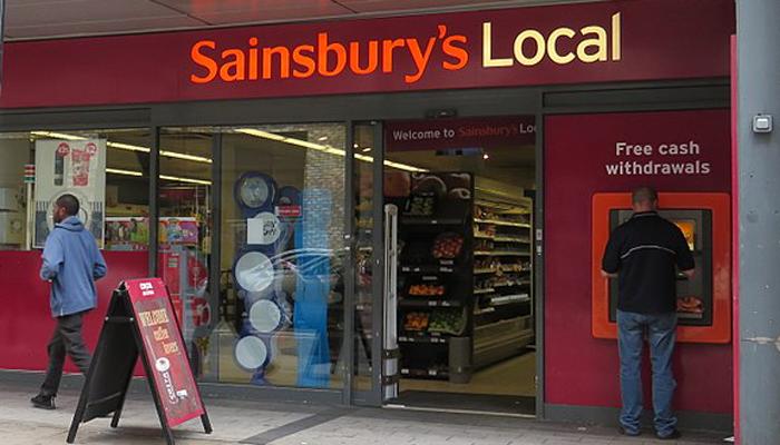 key_sainsbury_local_700_400.png