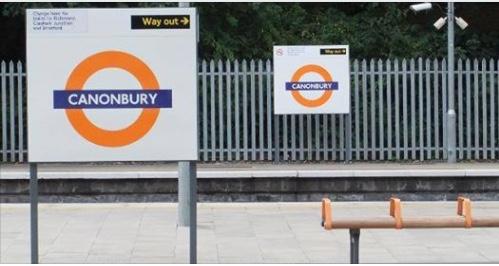 Canonbury_station.jpeg