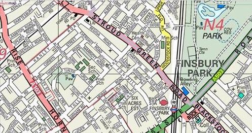 Hornsey_map.jpeg