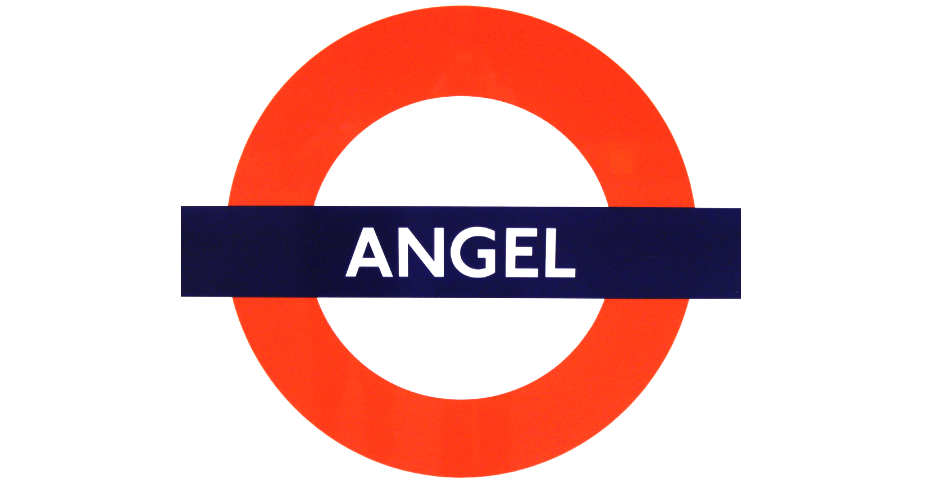 Angel_sign_500_260.png