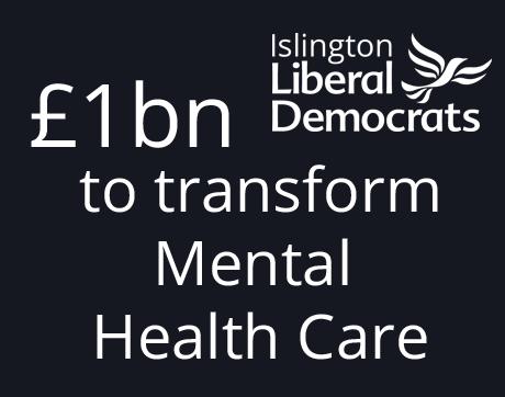 1bn_mental_Health