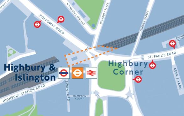 Highbury_corner.png