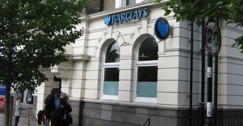 Key_barclays_bank.png