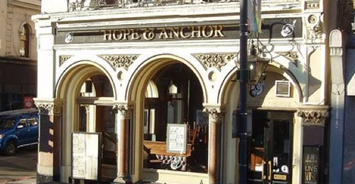 hope_and_anchor_500_260.png