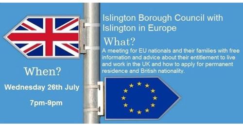 key_EU_Council_Meetimg.png