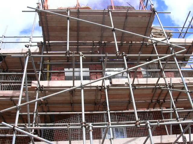 Key_scaffolding.png