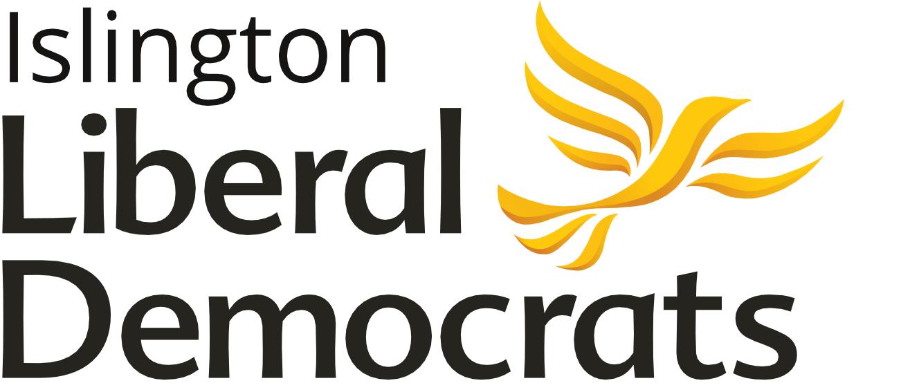 Islington Liberal Democrats