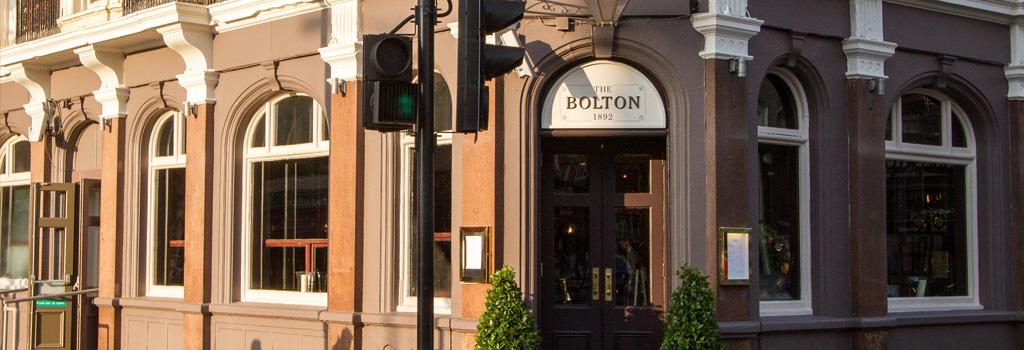 The_Bolton.jpg
