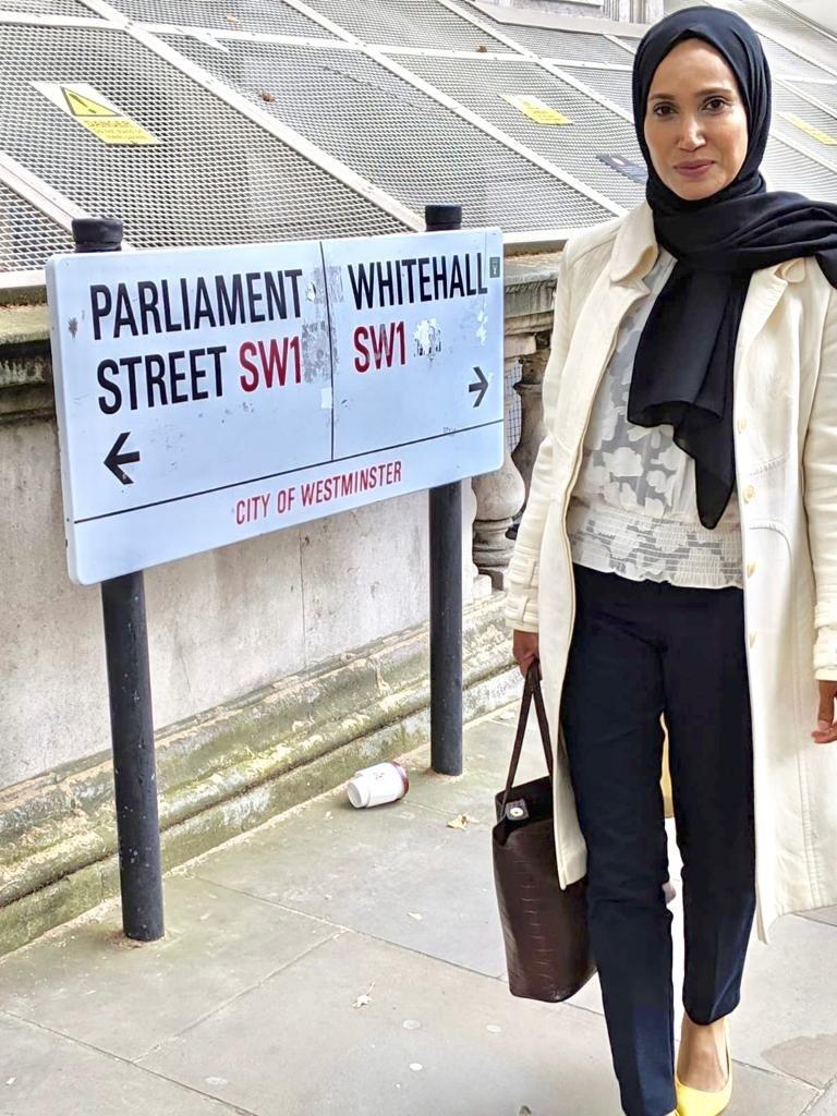 Rabina_Parliament.jpg