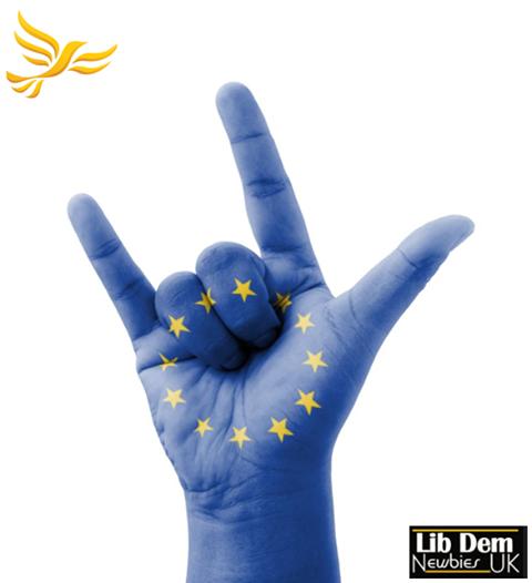 peace_EU.png