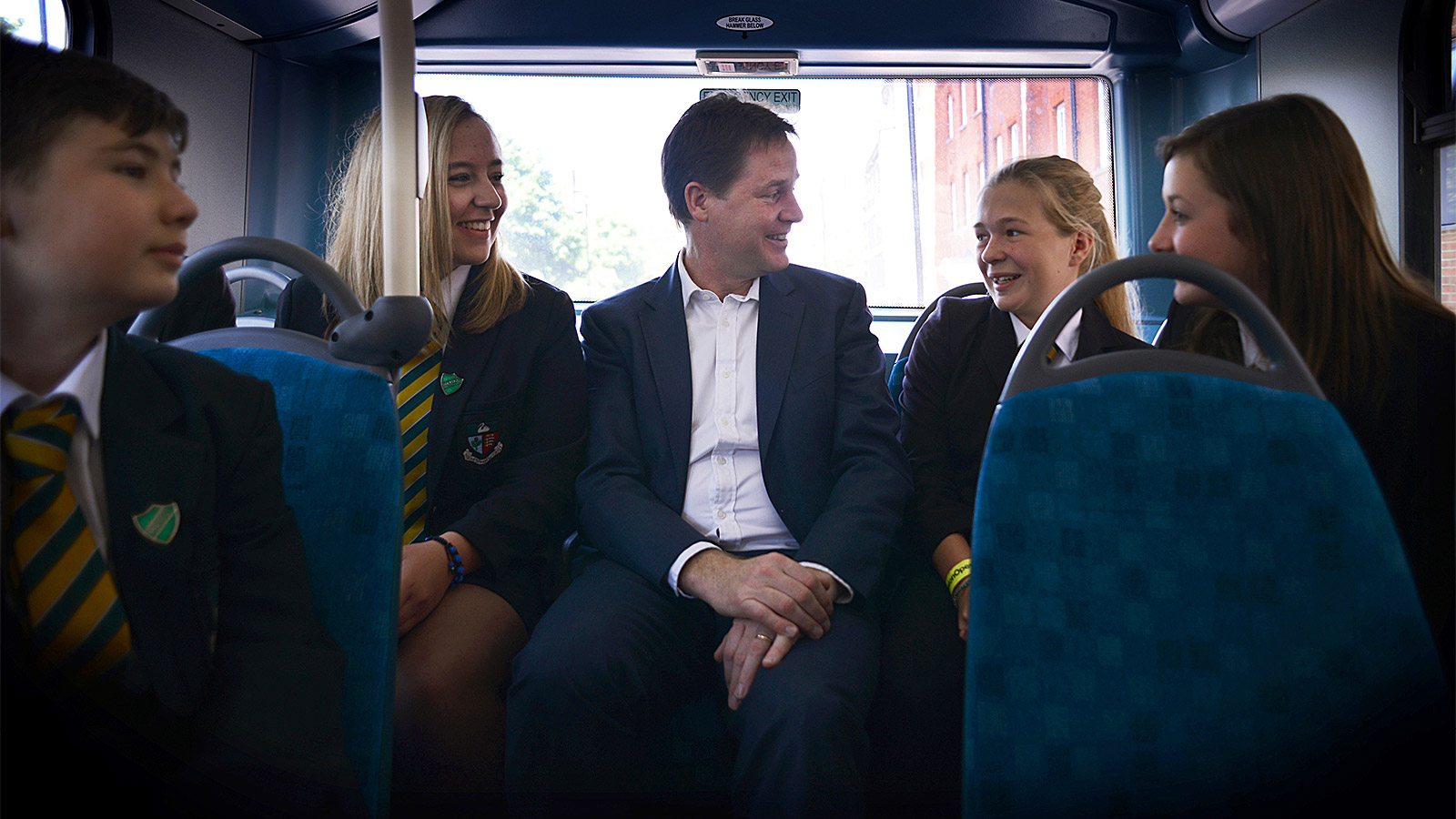 content_clegg_education_copy.jpg