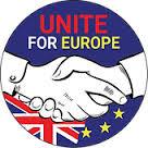 Unite_for_Europe.jpg
