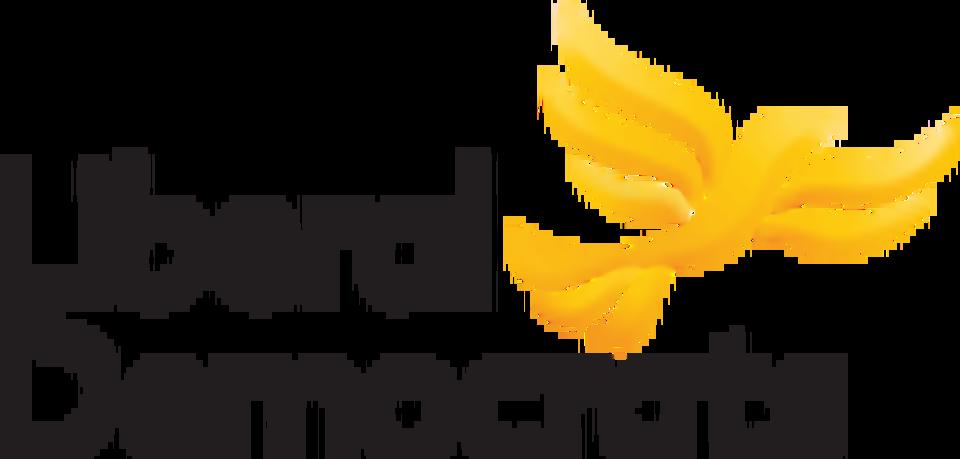 Kensington & Chelsea Liberal Democrats