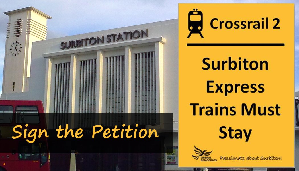 key_surbiton-fast-trains-crossrail2-express-non-stop-waterloo-kingston-lib-dems-liberal-democrats-petition-uproar.jpg