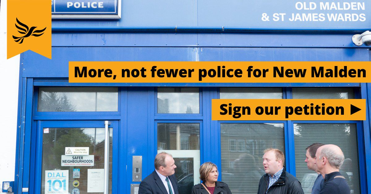 key_police-newmalden.jpg