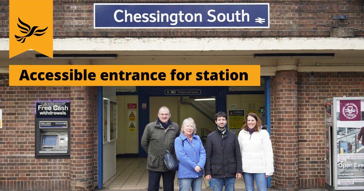 key_cs-station-entrance.jpg