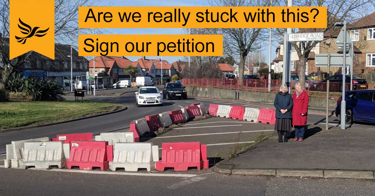 key_bridge_road_roundabout.jpg