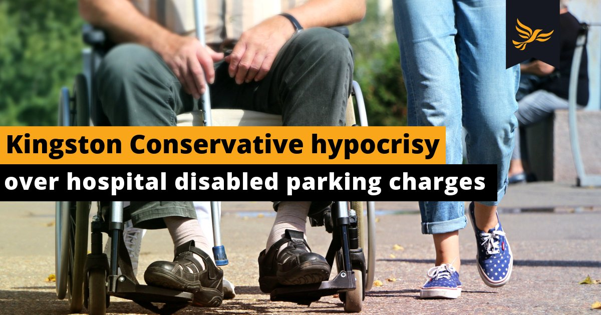 key_kingston-hospital-conservative-hypocrisy-on-parking-charges.jpg