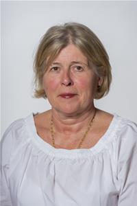 Lesley Heap