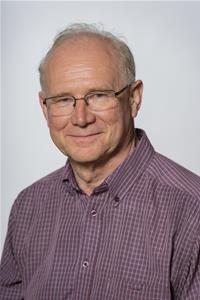 Dave Ryder-Mills