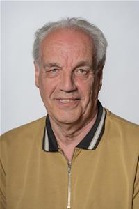 Dennis Goodship
