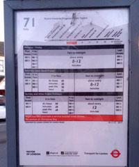 tfl_71_bus_timetable.jpg