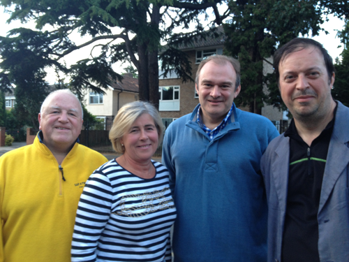 lesley-heap-beverley-kingston-new-malden-simon-james-ed-davey.png
