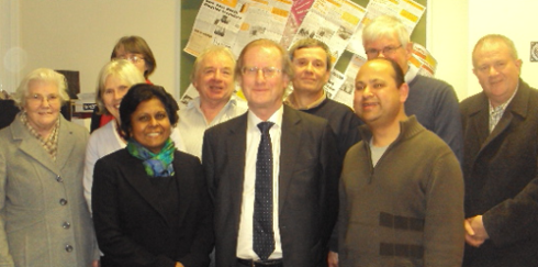 berrylands-sushila-abraham-election-wins-kingston-lib-dems-liberal-democrats.png