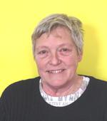 Chrissie Hitchcock